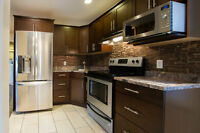 1591 Magnus Ave: Fully updated house with amazing kitchen!!