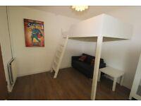 1 bedroom house in Bern Links, Northampton, NN4