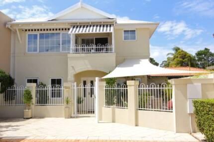 COMO HOUSE FOR RENT Como South Perth Area Preview