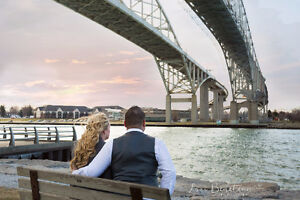 Wedding Photography For Your Special Day Sarnia Sarnia Area image 2