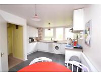 4 bedroom house in Wendling, Haverstock Road, Kentish Town, NW5