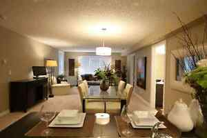 RENT A BRAND NEW LUXURY APARTMENT IN LEGACY!