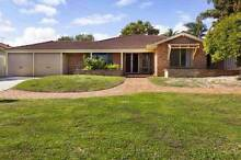 IMMACULATELY MAINTAINED HOME Kingsley Joondalup Area Preview