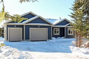 OPEN HOUSE SUNDAY FEBRUARY 7th 2pm-4pm