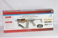 Fusil, Tir de précision pour PS3 (Neuf)