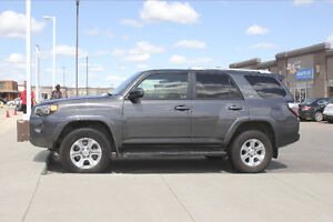 Motivated Seller *** Toyota 4Runner SR5