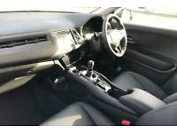 2019 Honda HR-V 1.6 i-DTEC EX 5dr Manual SUV Diesel Manual