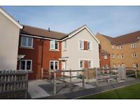 2 bedroom house in Inkerman Close, Horfield, Bristol, BS7 0XT