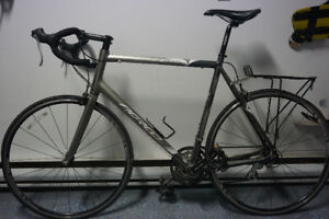 Norco Ritchey