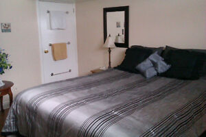 2 rooms for rent -   5min to downtown Ottawa Gatineau Ottawa / Gatineau Area image 1