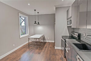 Student Rental - Luxury 3 bedroom - Downtown - UWO - Fanshawe