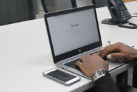 We are looking to hire a Qualified SEO expert