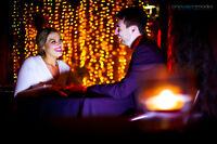 Wedding Videographer / Photography