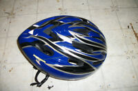 bicycle helment