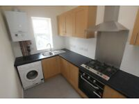 3 bedroom flat in Oxford Road, Reading, RG1