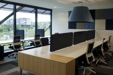 Work Desk in Darra