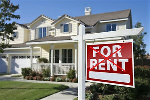 WHY RENT WHEN YOU CAN OWN IT IN BRAMPTON WITH INVESTOR!