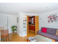 1 bedroom flat in 116-118 Shirland Road