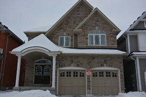Rent a Detached Home in Simcoe Landing, Keswick