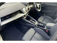 Audi A3 Sportback S line 35 TDI 150 PS S tronic Semi Auto Hatchback Diesel Auto