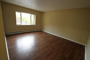 Wortley Village 1 Bedroom Hardwood Floors and Controlled Entry London Ontario image 2