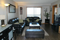 Garden City Condo - FOR SALE - Diplomat Place, 302-640 Mathias