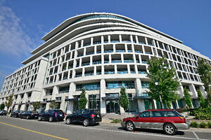 I Have a Buyer and Two Tenants for The Shores, Oakville