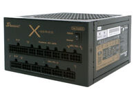 SeaSonic X Series X-850w