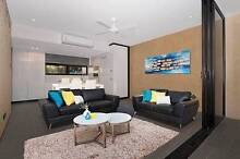 "West End ""The Hub On Echlin"" New Unit for rent Townsville City Preview"