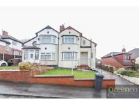 3 bedroom house in Craigwell Road, Manchester, M25