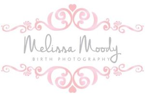 Lifestyle Newborn Photography  Kawartha Lakes Peterborough Area image 1
