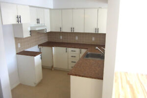 For August, Townhouse 2 Bedrooms DDO