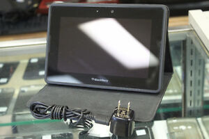 Blackberry BB Playbook 64GB