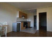 1 bedroom flat in Front Flat Elm Drive, Garsington, OX44(Ref: 96)