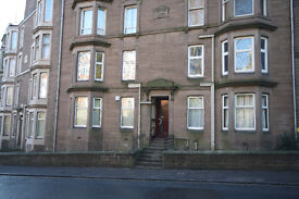 1 bedroom flat in Lochee Road, West End, Dundee, DD2 2NF