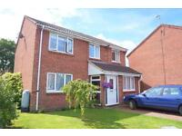 1 bedroom in Cambrian Drive, Yate, BS37 5TS