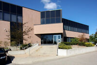 Walk-in Law Firm in Mississauga-200 Matheson Blvd. W, Suite 100