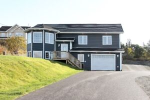 Fabulous New Family Home Bay Bulls Open House this Sunday 2-4