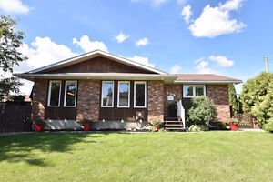 750 15th Avenue NW, Moose Jaw