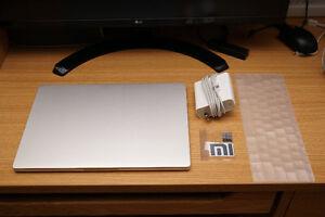 13.3 Inch Xiaomi Mi Air Laptop Intel i5-6200U 8G+256G NVME SSD