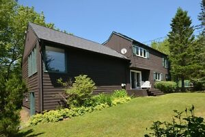 39 Flat Lake Drive (Haliburton Hills Sub.) Stillwater Lake