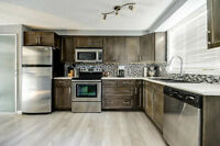 Kitchen Renovations, local, fully Insured 780-880-6079