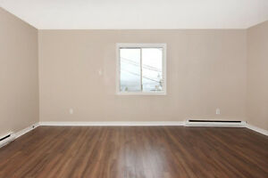 31 FARRELL DRIVE, MOUNT PEARL, NL (TOWNHOUSE) - MOVE IN READY!! St. John's Newfoundland image 2