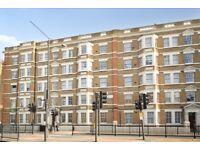 3 bedroom flat in Royal College Street, Camden, London, NW1