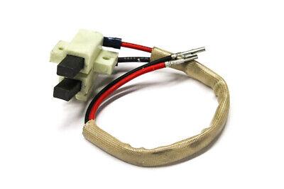 Generac Portables Parts 77216gs Hldr Brush Engine Gen-77216gs