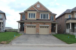 3 Bedroom 3 Washroom House For Rent Stoney Creek Mountain