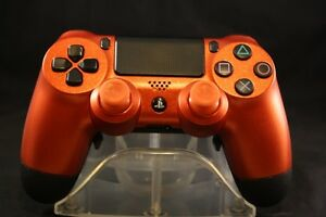 XBOX ONE/PS4 GRIPT ALUMINUM PADDLED CONTROLLER SERVICE