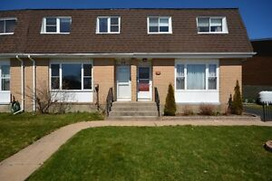 STOP Paying RENT and OWN this Great Home in Dartmouth!