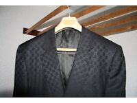 Gucci dress jacket for sale