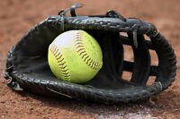 Looking for competitive mens softball player
